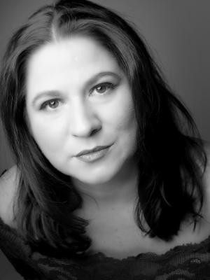 2019 Joanne Gardiner dramatic · By: Louise Hodgkinson ABIPP