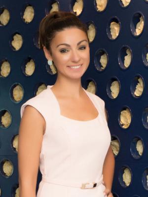 Sara Romera