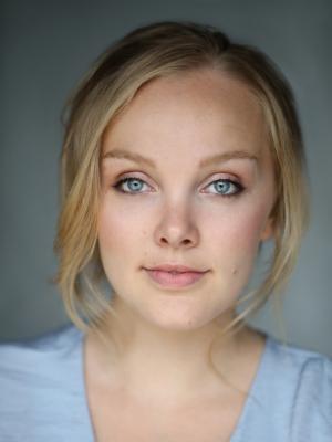 Lottie Bourne