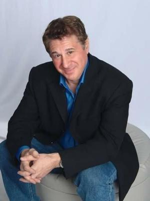 Peter Fogel