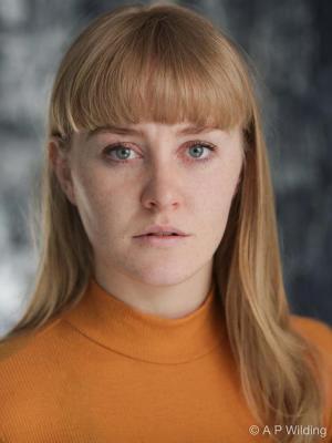 Beth Doyle