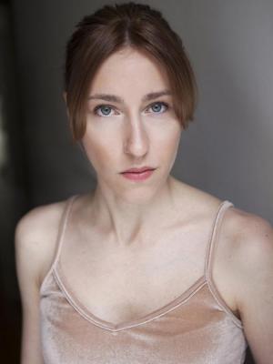 Sasha Alexis