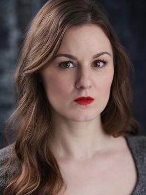 Natasha Linton