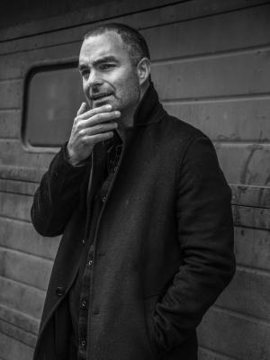 2019 Eoin Lynch Headshot · By: Lorna Fitzsimons