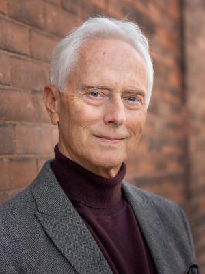 Ed Hooft