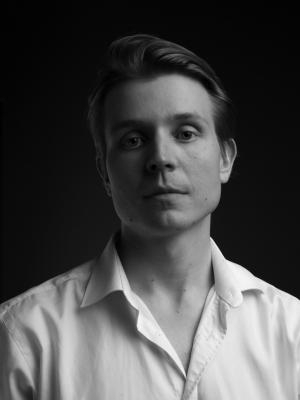 Joseph Archer