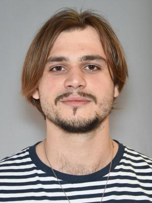 Lucas Boetsch