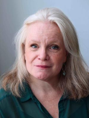 2019 Mary Tillett · By: Amanda Urvall Nyren