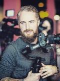 Christopher Mcloughlin
