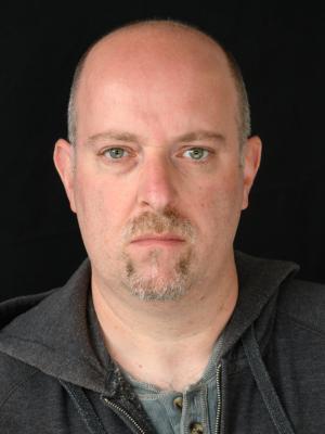 Simon Mitelman