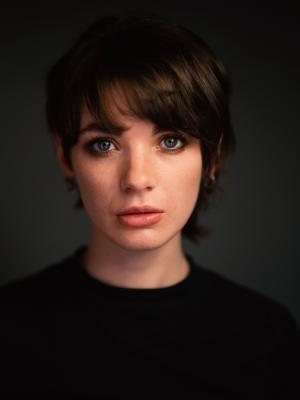 Sarah Swain