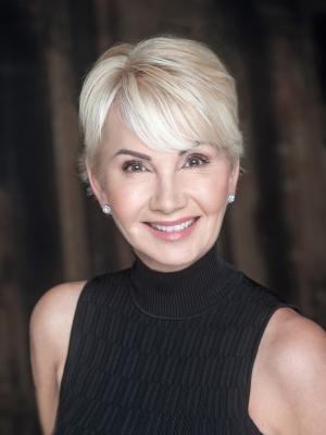 Shelley Renaud