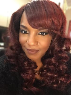 Natasha Ifeoma