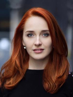 Tatjana Anders