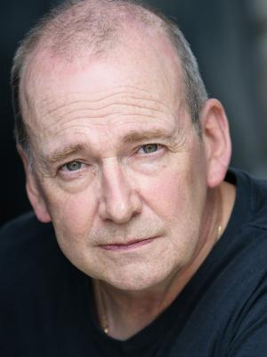 Andrew Brophy