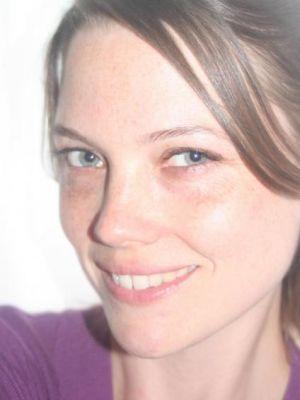 Haley Glennie-Smith