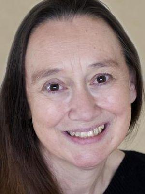 Kerena Lyon