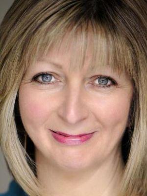 Lynn Mulvenna