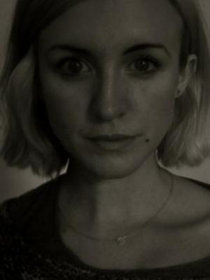 Charlotte Lewis