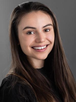 Jess Soulsby