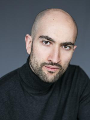 Kiril Denev
