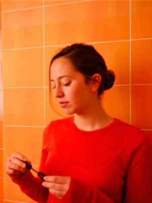 Shira Haimovici
