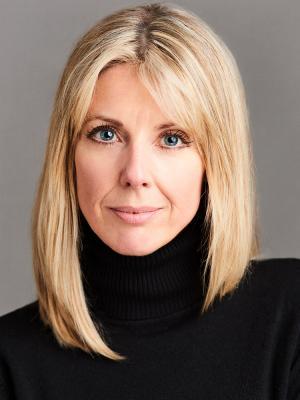 Lisa Shingler
