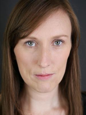 Helen Dowson