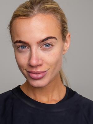Sophie Newton