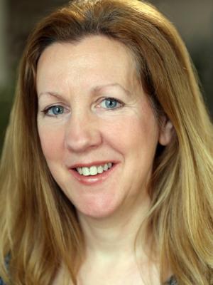 Theresa Cole