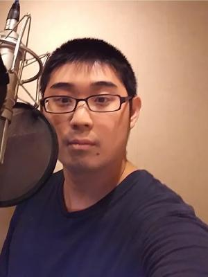 Phil Song