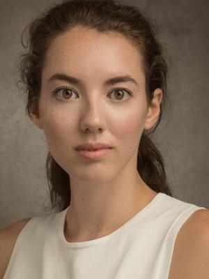Karla Kaucky
