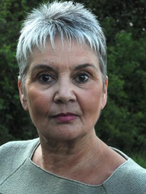 Drina Pavlovic