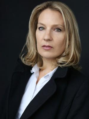 Anna Ruben