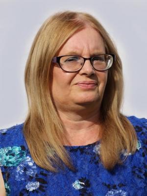 Sandra Constable