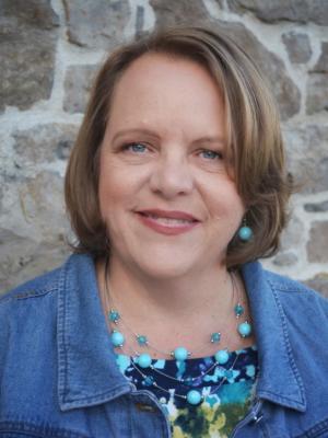 Laurie Bowen