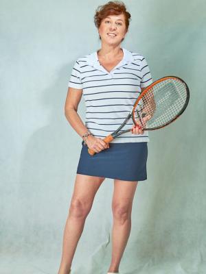 2018 Sports kit, full body, professional · By: Tanya Naiden