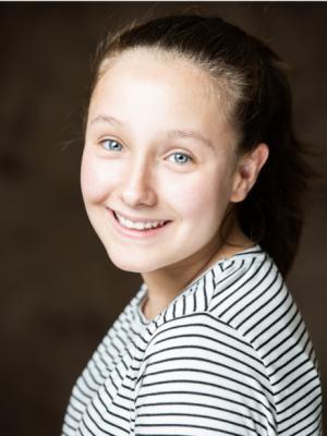Megan Howells