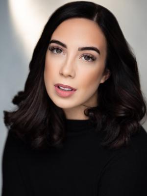 Bethany Mullen
