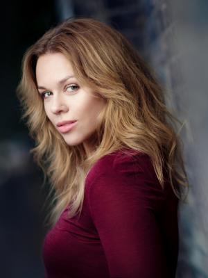 Izabela Markiewicz