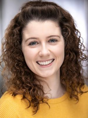 Kayleigh Reeder