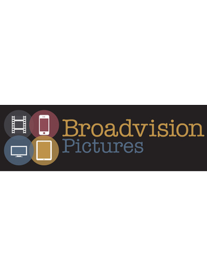 Broadvision Pictures