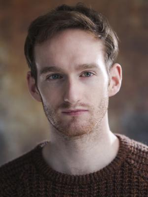 Shaun Mabin