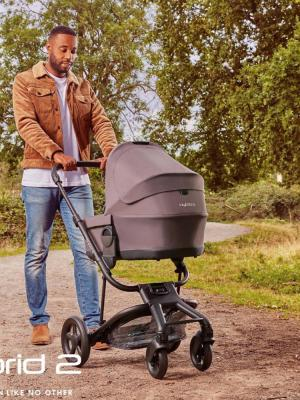 2019 Babystyle Uk · By: Isite TV