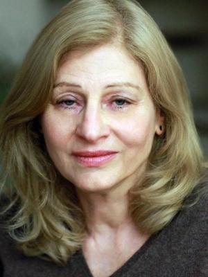 Anna Fiertag