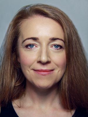 Zola Colgan
