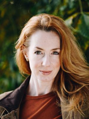 Debbie Cassie