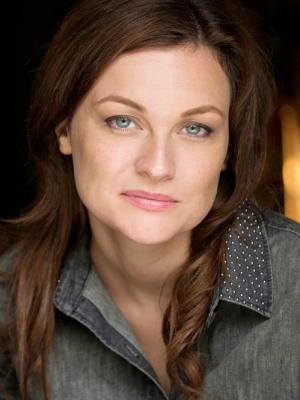 Joanna Westcott