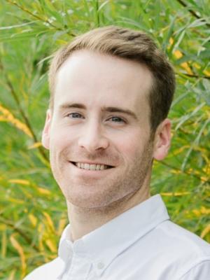 Scott McLellan