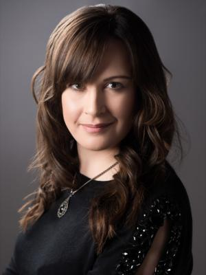 Hayley Mathieson